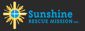 sunshinerescuemissionflagstaff copy