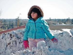 snowfun 033